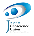 Japan Geoscience Union